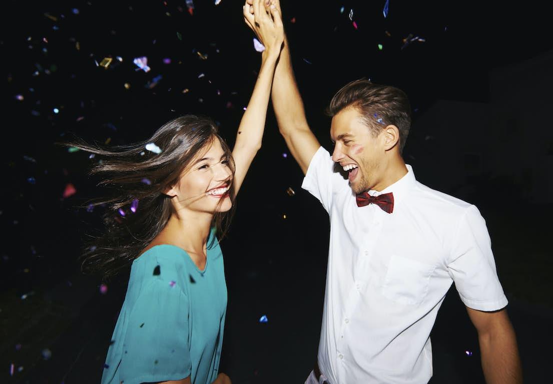 gratis tyrkiske online dating sites