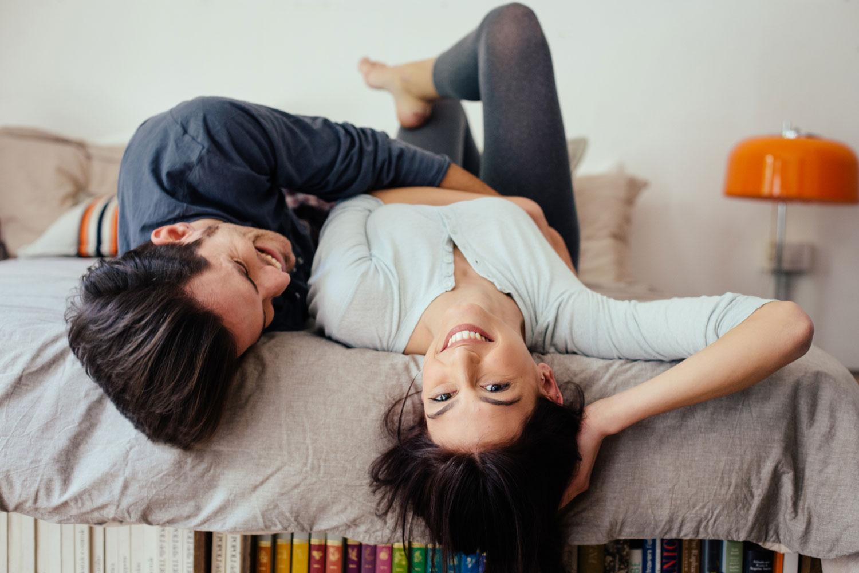 Hvordan vet du når du er klar til å starte dating igjen