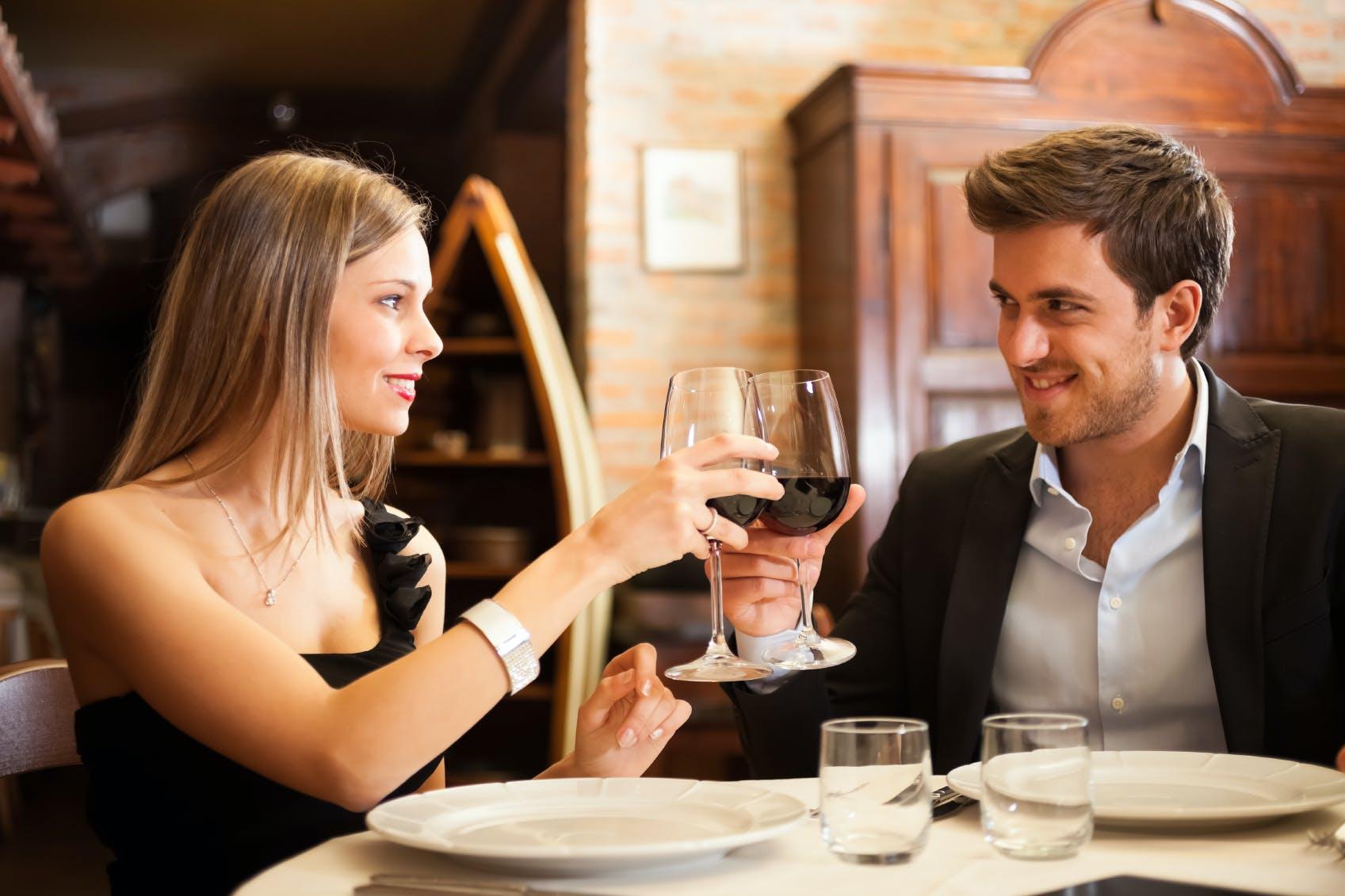 hvordan kommer man som kvinde polish dating dk