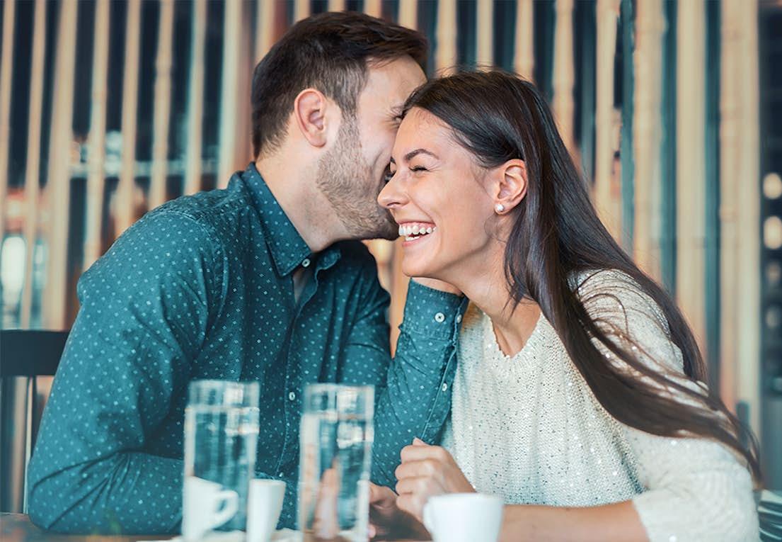 bedste spørgsmål til at spørge nogen, du er dating dating en bipolar skizofren
