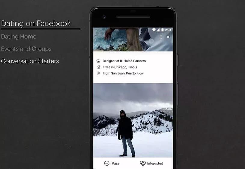 Miten palauttaa poistetut kuvat iPhone · Miten löytää poistettu tekstiviestejä.