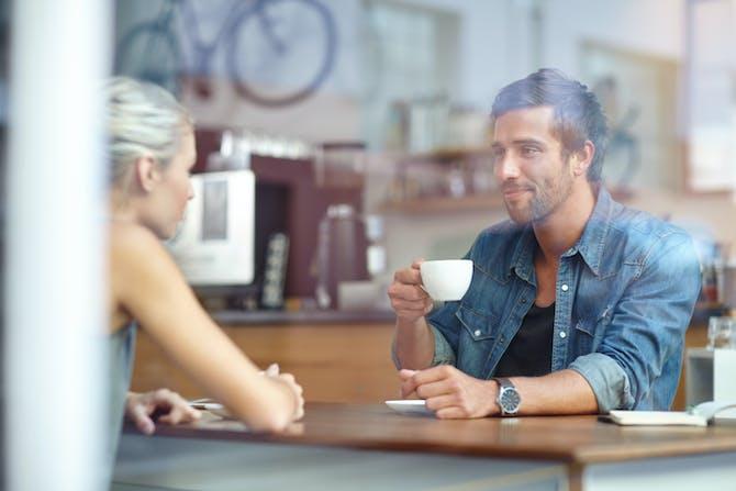 liste over vellykkede dating sites