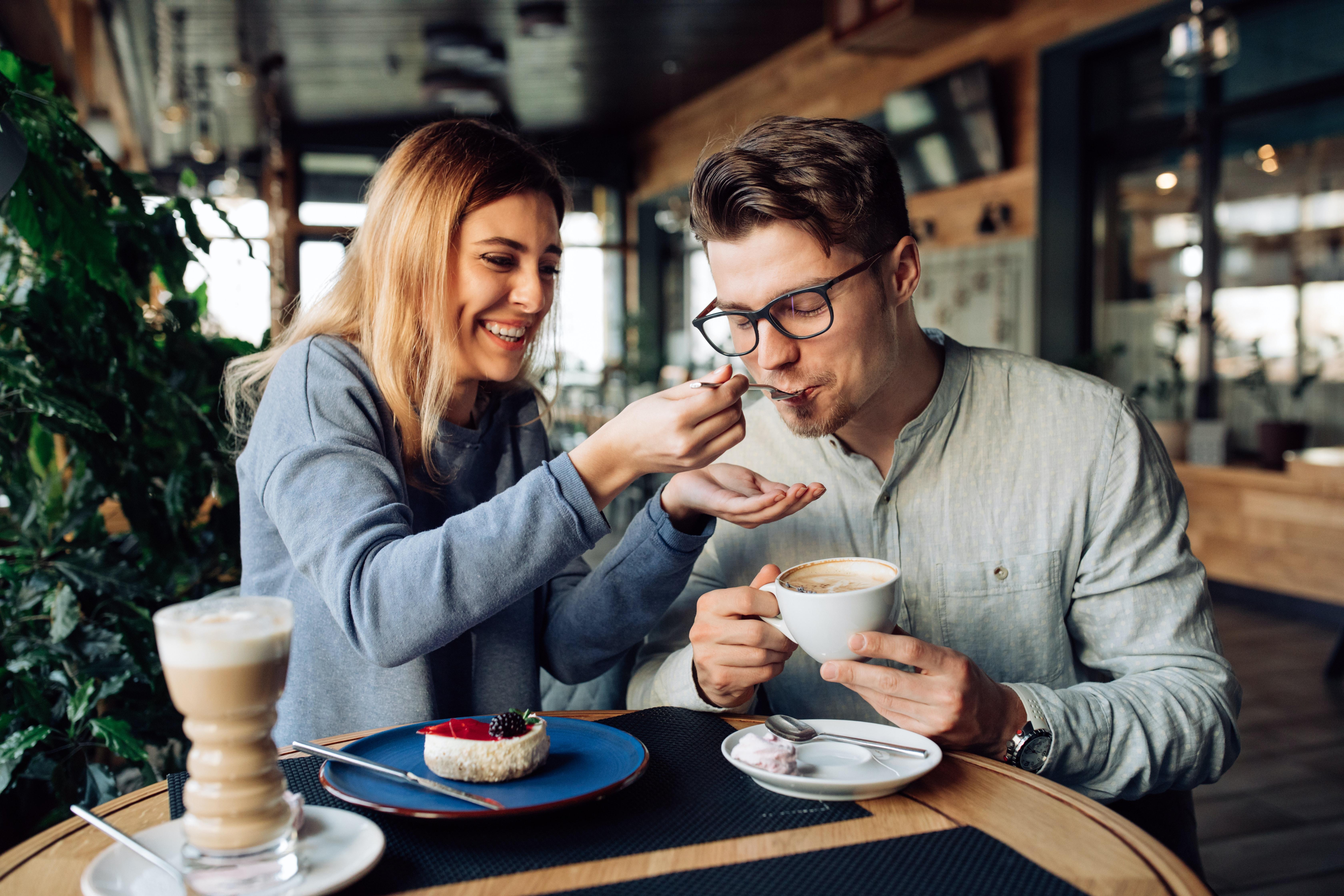 Christian dating in johannesburg