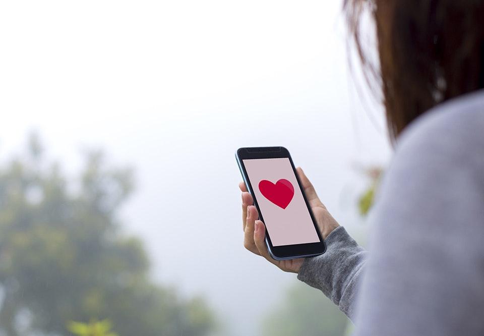 svendborg adult dating app til enlige mænd ældre 50