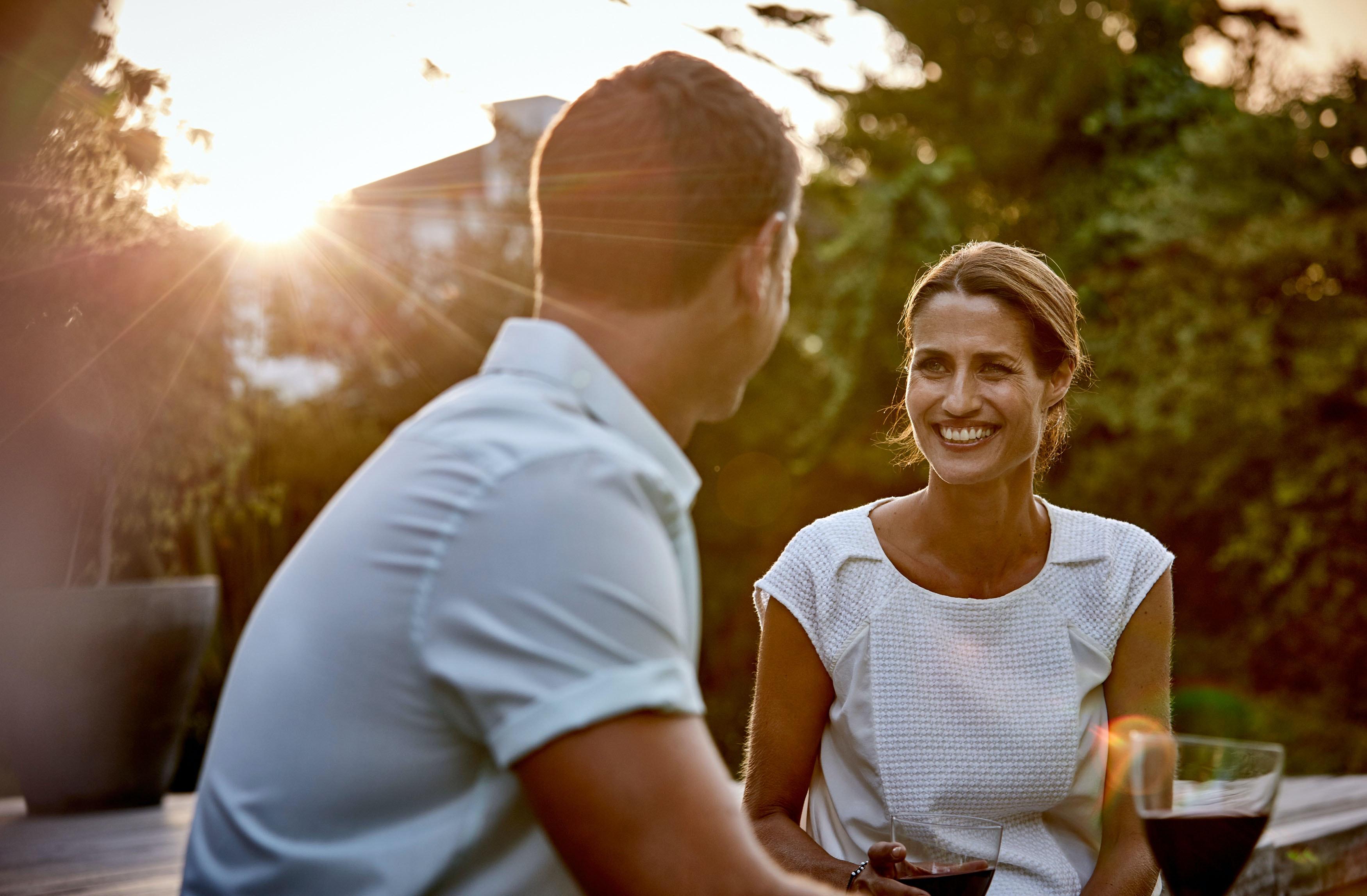 voksen dating nettsted for modne menn eldre 40