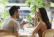 online dating pew forskningscenter
