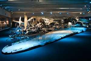 Dc 3 flygvapenmuseum peksjdr w sggm3ozpqdjq