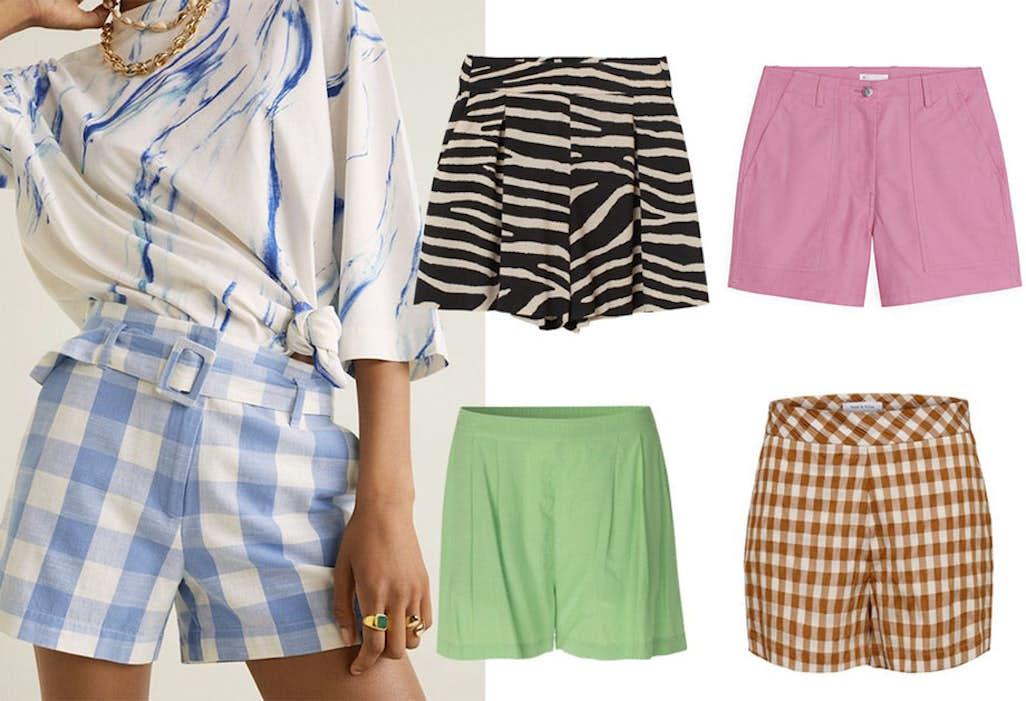 885a52ac Shopping   Shopping på nett, kjoler på nett, nettshopping   Stylista.no