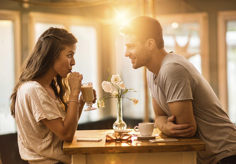 Filippinsk cupid com filipina dating singler