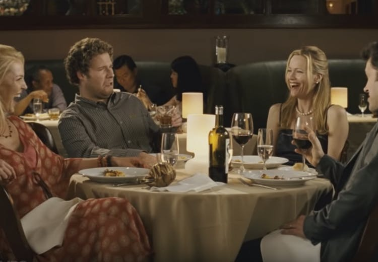 socialt akavet fyre dating sukker dating succes historier