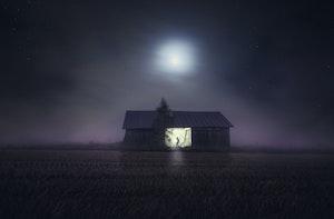 Does a full moon really change human behavior zrench j81vo9shfpefcgg