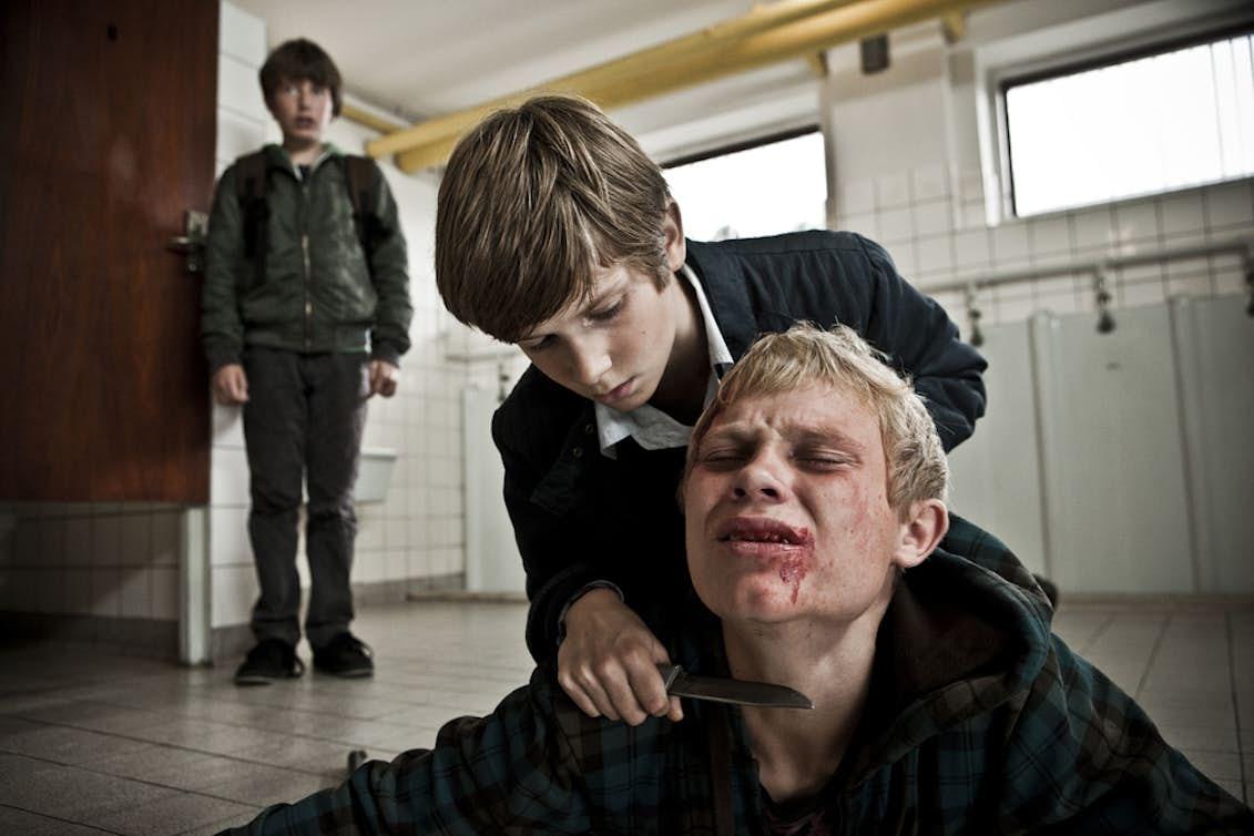 Se danske film
