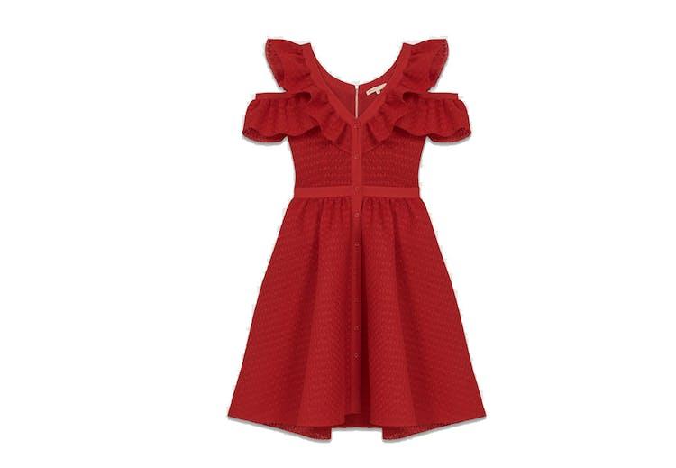 db20f30f 15 søte og fine kjoler | Costume.no