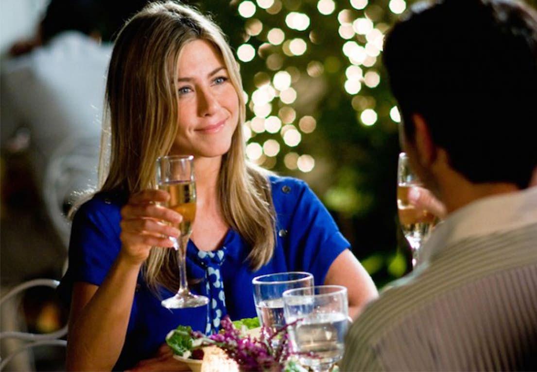 liste alle de seneste dating site gratis