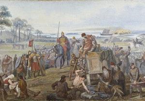 Efter slaget vid fyrisvallarna marten eskil winge srftkv6ti81qflrnjhfj3w