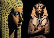 Egypts frigjorte kvinner sjokkerte alle