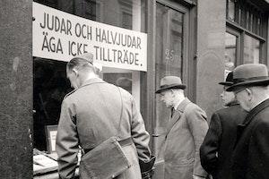Einar aberg bokhandel stockholm 1941 start ei8m5c8v tjp7ujxtzcr1w