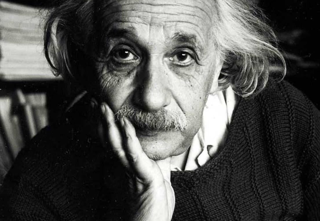 Citaten Over Persoonlijkheid : Einstein: geniale citaten over het leven historianet.nl
