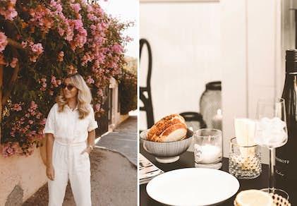 5e7450fe Blogg/Influencer | Moteblogg, skjønnhetsblogg, bloggere, de beste ...
