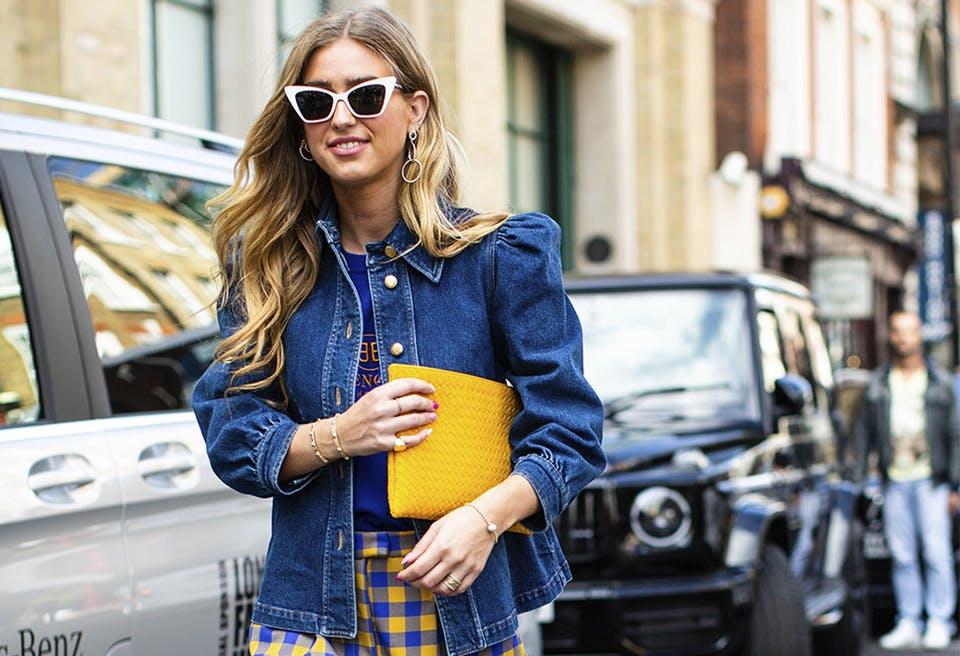 Denne buksen må du skaffe deg Mote og Shopping