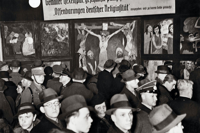 nadias menukort massage midtsjælland