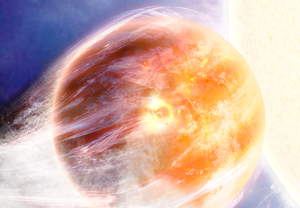 Exoplaneter 960x665 npgya9ud8ut5a9g nmpfig