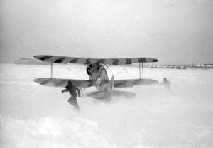 F19 gloster gladiator finland andra varldskriget wznxznevfavporqmc0geyw