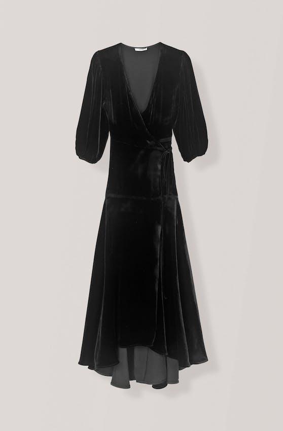 01464d24 Festkjoler: Den lille sorte kjole | Costume.dk