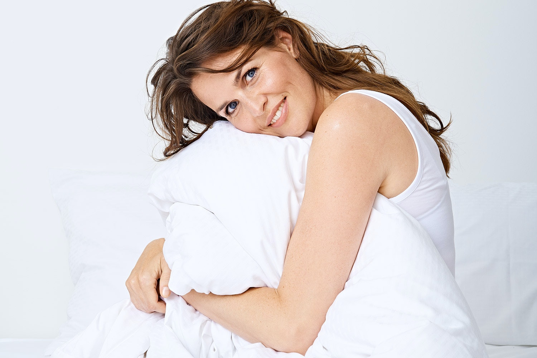 orgasme i søvne lesbiske noveller