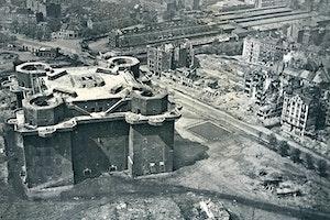 Falkturm i berlin zt64wu6o3m gtna58i9f9a