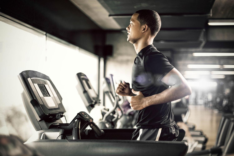Fedtforbrænding: Træner du optimalt? | Aktiv Træning