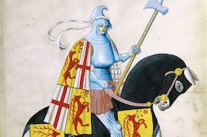 Female knight ng7acrwrooxolen2qo2xpa