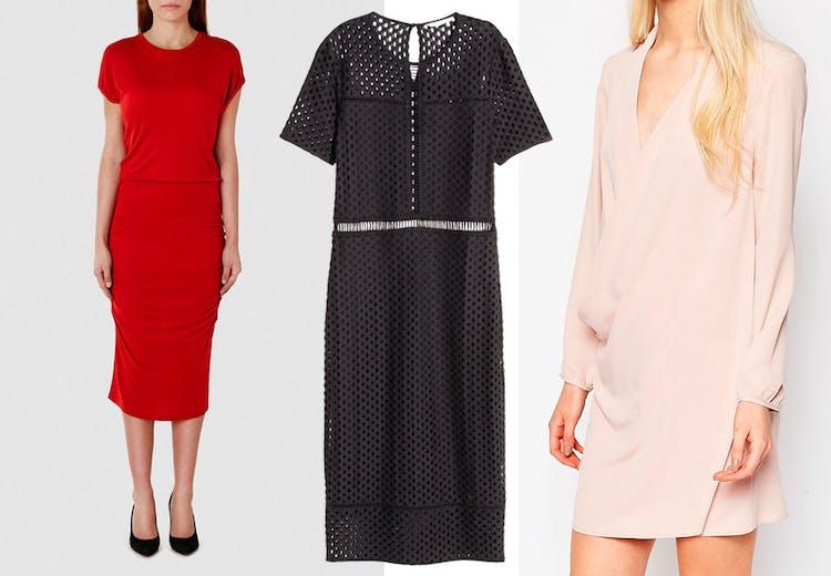 eb6481d5c607 15 feminine kjoler