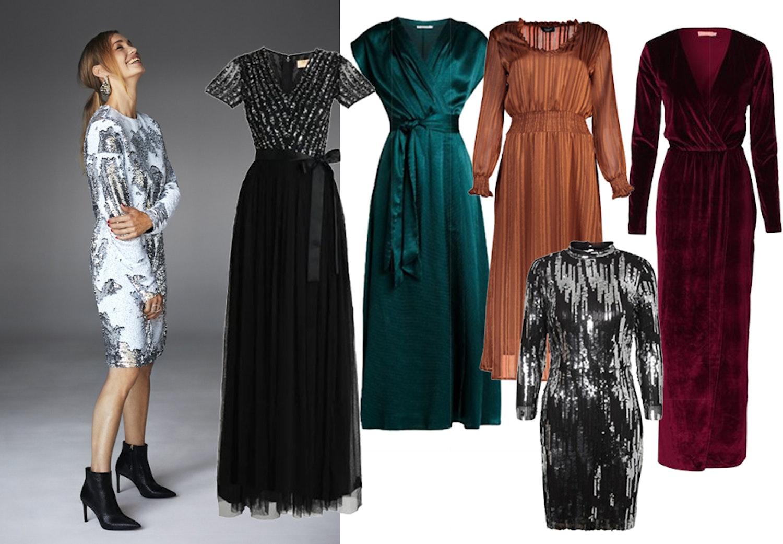 floyd kjoler 2018