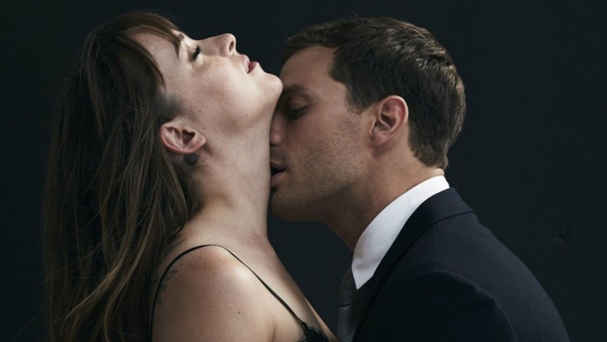 Bedste erotiske film