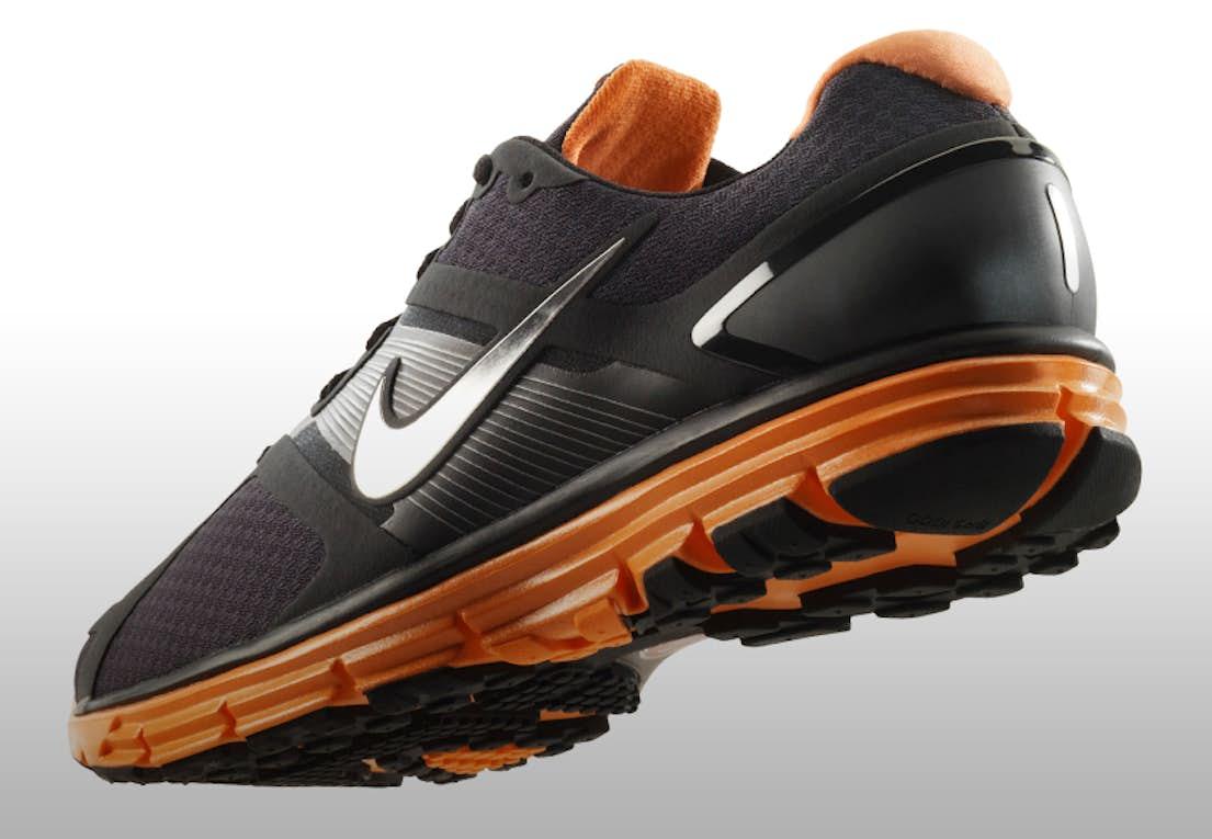 super popular 9d8c5 97e22 Nike Lunar Glide - Produkttest  Aktiv Träning