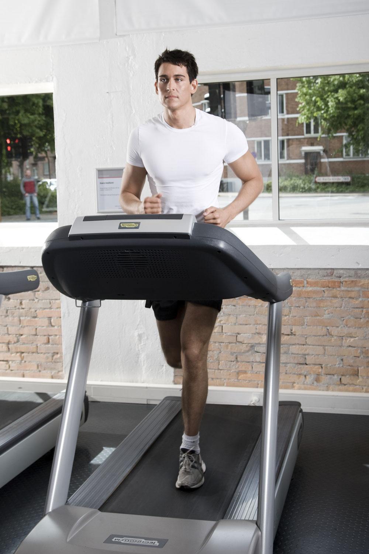 Grå Adidas Yeezy Boost 750 Glow In The Dark Hög Skor Herr