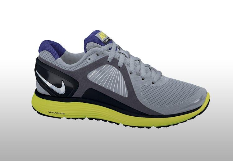 1174e19fa1b5 Nike Lunar Eclipse+ - Anmeldelse