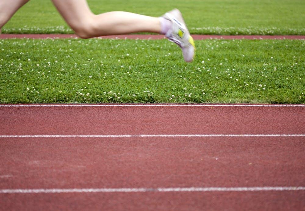 Er det okay at løbe færre kilometer?   Aktiv Træning