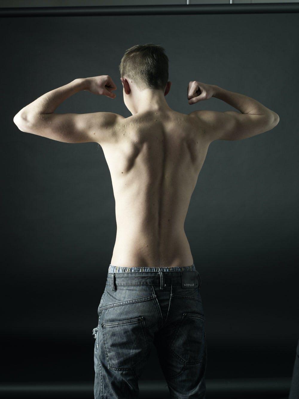 vand i kroppen efter vægt swinger com