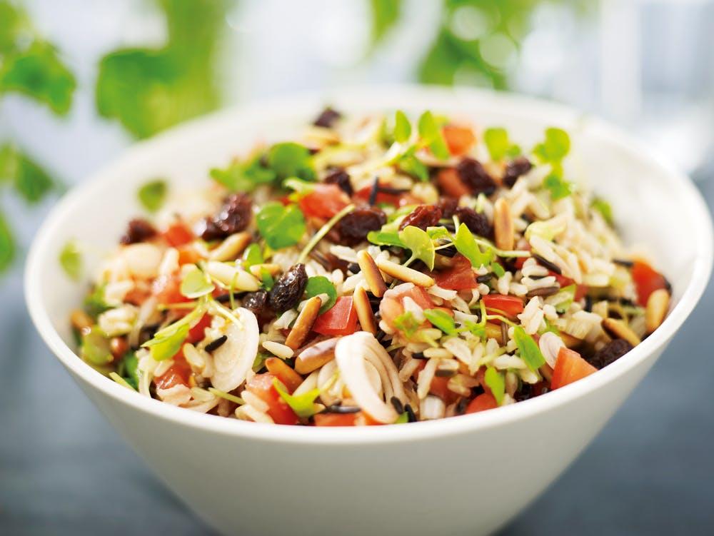 kalorier pr dag grønn slanking
