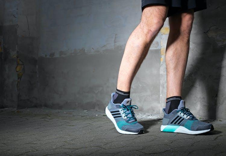 8c6747f0 Stor test: Sesongens beste løpesko | Aktiv Trening