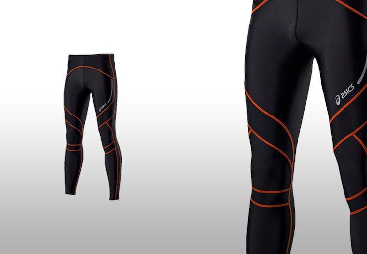 9e723417a4f Asics Leg Balance Tights - løbetights - anmeldelse   Aktiv Træning