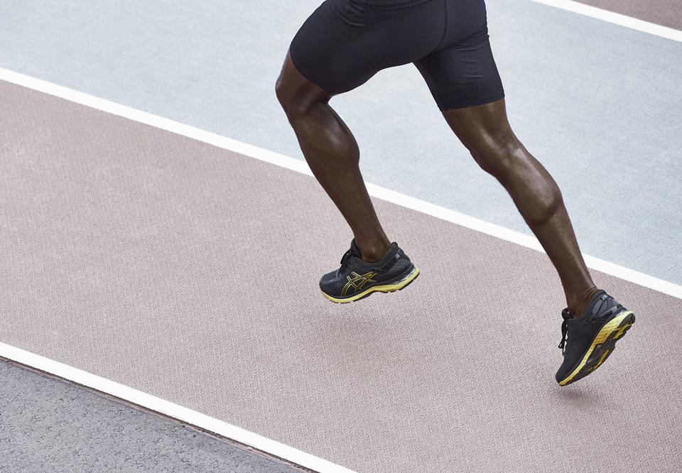 3 gode tips til at løbe langdistance (ASICS MetaRun løbesko)   Aktiv Træning