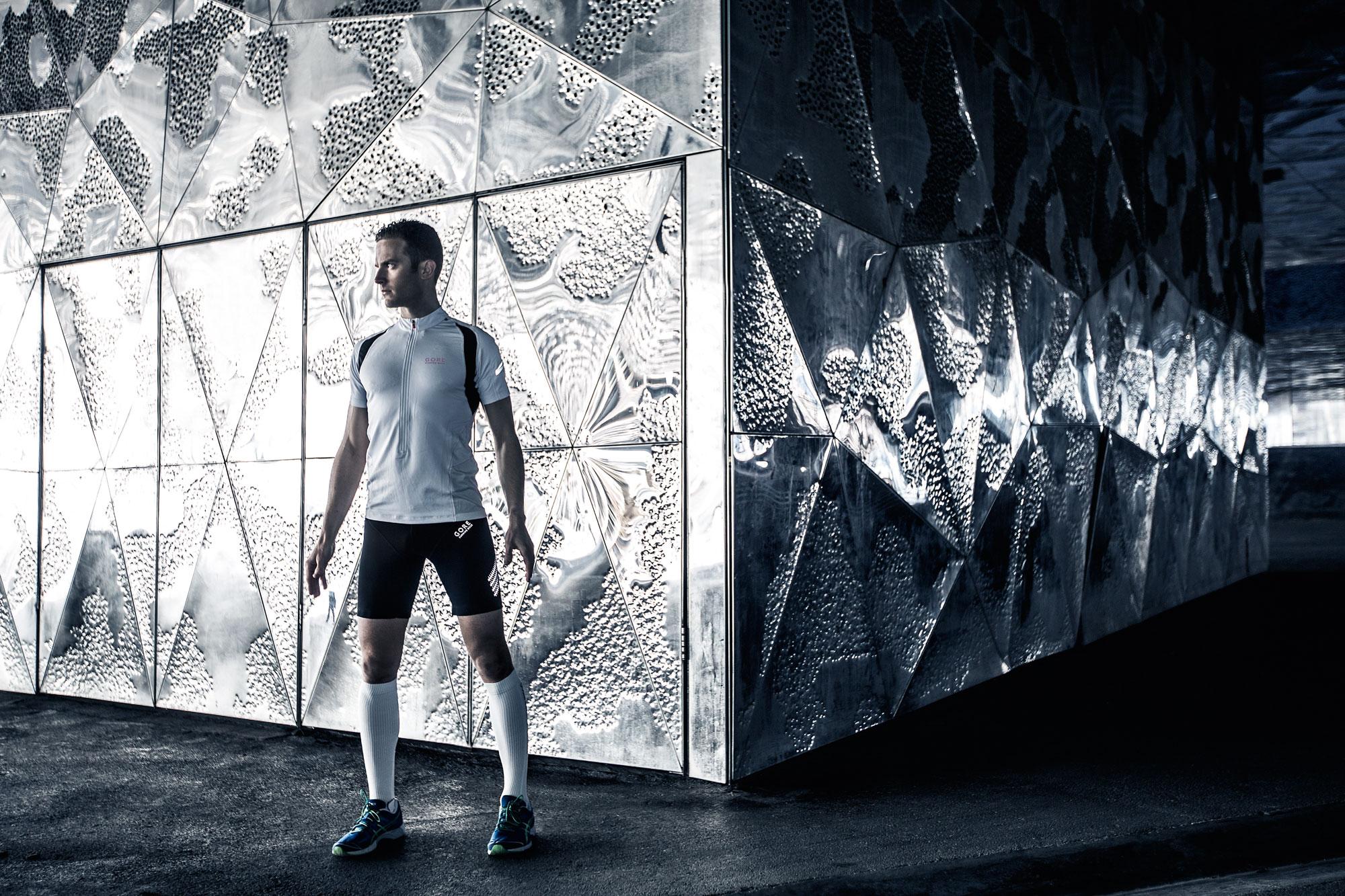 Slik velger du vinterløpesko   Aktiv Trening