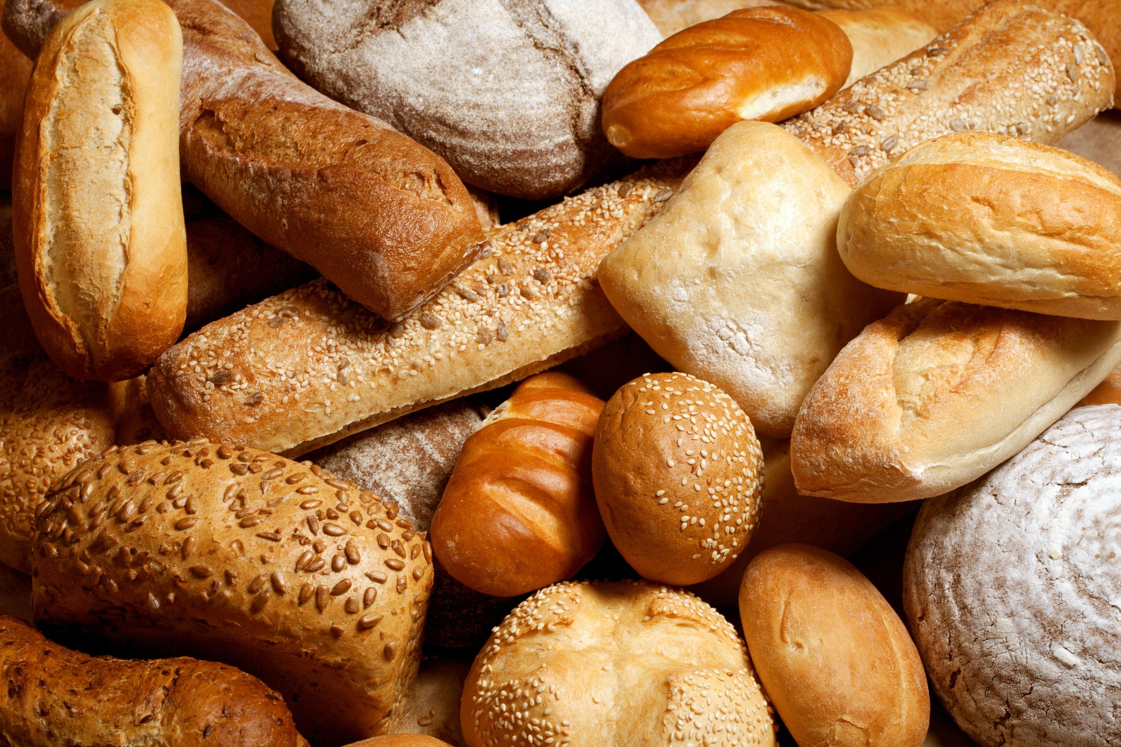 glutenfri diet viktnedgång