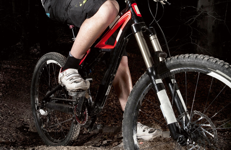 testDe beste sykkelskoeneAktiv Stor beste beste testDe sykkelskoeneAktiv Trening testDe Trening Stor Stor sykkelskoeneAktiv FK1lJc