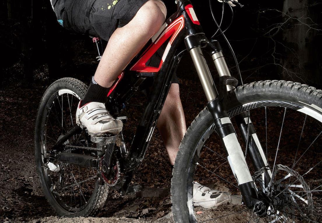 Stort test  De bästa cykelskorna  a3c25a2542563
