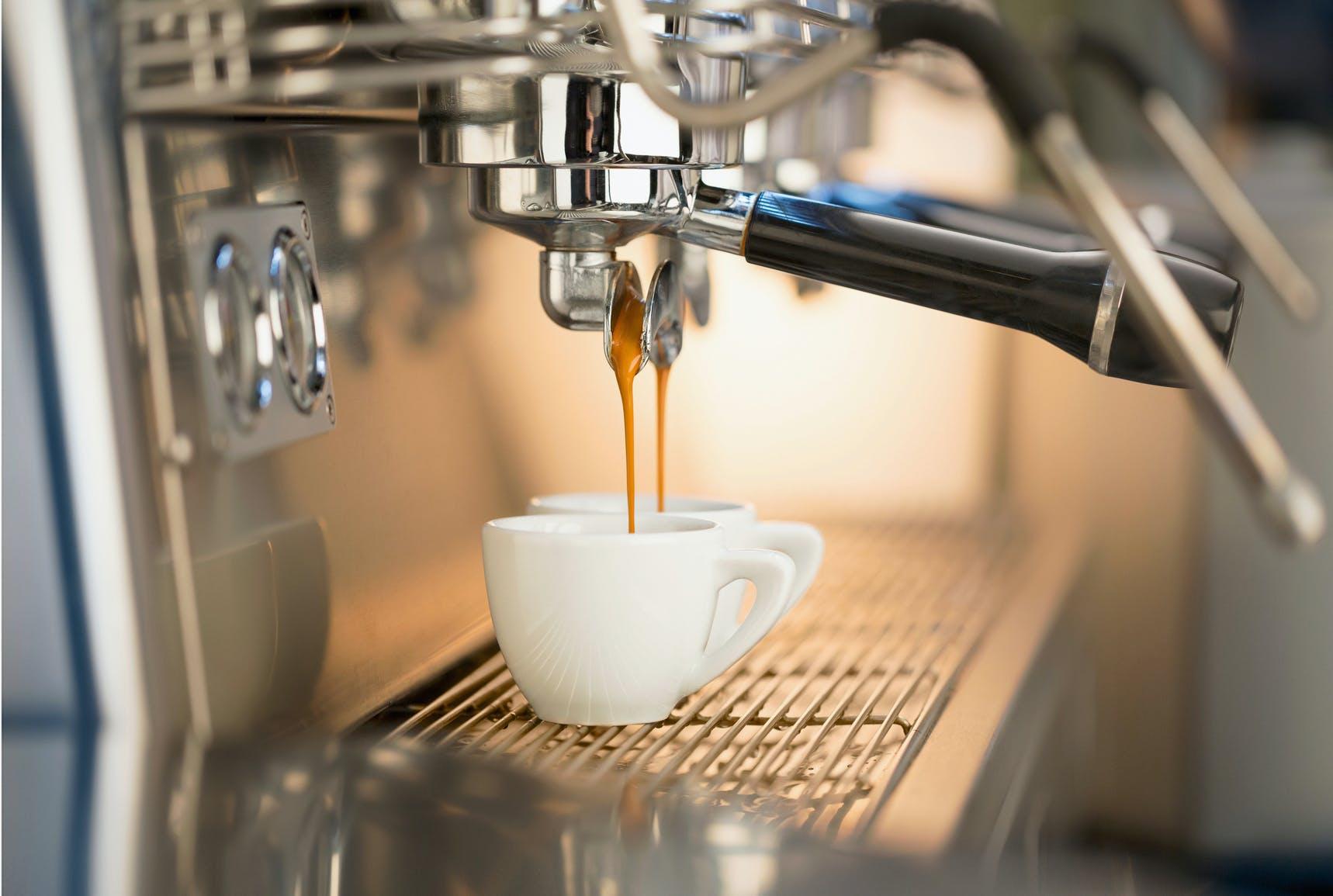 treningsprogram ned i vekt grønn kaffe premie