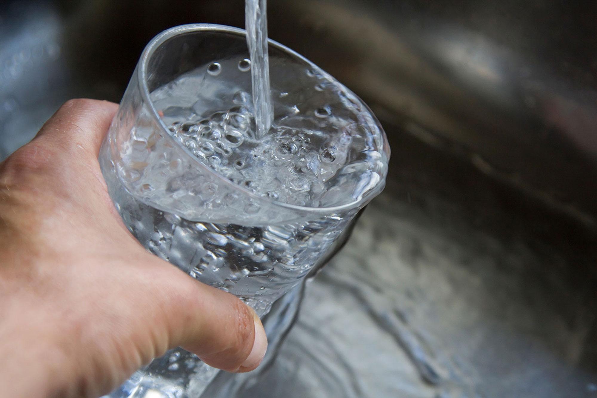 vand i kroppen efter vægt bryststørrelse